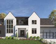 1401 Hedgelawn Way, Raleigh image