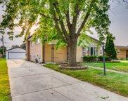 10440 S Kenneth Avenue, Oak Lawn image