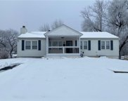 800 W 37th Street, Independence image