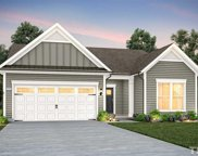 1456 Santa Lucia Street Unit #DWTE Lot 199, Wake Forest image