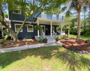 105 Abalone Drive, Wilmington image