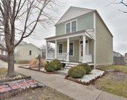 3200 South Mester, St Charles image