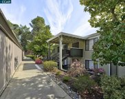 1732 Oakmont Dr Unit 5, Walnut Creek image