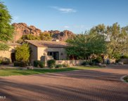 6239 N 47th Street, Paradise Valley image
