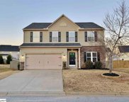 39 Young Harris Drive, Simpsonville image