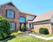 52721 Jessie Dr, Chesterfield Twp image