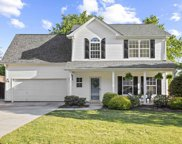 2 E Okaloosa Way, Simpsonville image