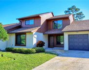 239 Tallwood Drive, Casselberry image