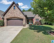 1170 Overlook Dr, Trussville image