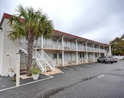 2204 Perrin Dr. Unit 30, North Myrtle Beach image