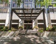 50 E Bellevue Place Unit #506, Chicago image