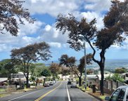 2468 Aumakua Street, Pearl City image