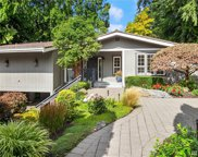 15 Holly Hill Dr, Mercer Island image