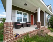 1132 Pink Poppy Lane, Foley image