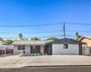 5809 Martita Avenue, Las Vegas image