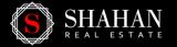 Shahanrealestate.com