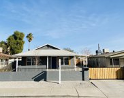 111 S 92nd Avenue, Tolleson image