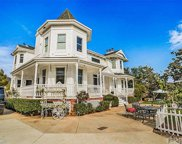 4649 Shannon View Rd, Acton image
