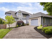 395 NW PACIFIC GROVE  DR, Beaverton image