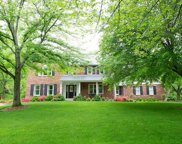 16230 Forest Meadows, Chesterfield image
