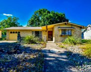 5409 Borchers Dr, Kirby image