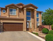 6600  Kings Canyon Drive, Rocklin image