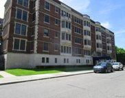 1001 COVINGTON Unit 5, Detroit image