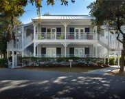 19 Wimbledon  Court Unit 102, Hilton Head Island image