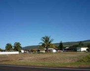 8041 KAUMUALII HWY, KEKAHA image