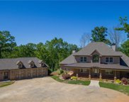 379 Sacred Heart Way, Dawsonville image