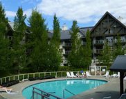 4800 Spearhead Drive Unit 353, Whistler image