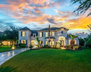 6311 Indiangrass Court, Katy image