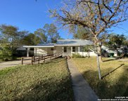 319 Brees Blvd, San Antonio image
