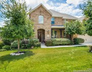8922 Gate Forest, Boerne image