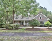 303 Congressional Dr., Pawleys Island image