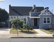 2732 106th Ave, Oakland image
