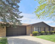 39 W Lincoln Drive, Schererville image