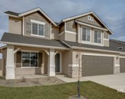 1466 W Crooked River Dr, Meridian image