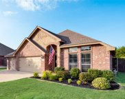 7252 Lake Country Drive, Fort Worth image