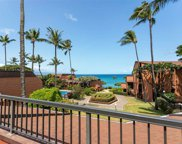 3959 Lower Honoapiilani Unit 207, Lahaina image