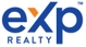 Monmouth, Ocean, Middlesex, or  Mercer Counties Real Estate | Monmouth, Ocean, Middlesex, or  Mercer Counties Homes for Sale