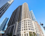 530 N Lake Shore Drive Unit #2208, Chicago image