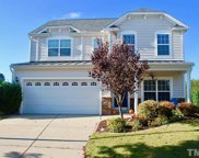 112 Cobblebrook Court, Holly Springs image