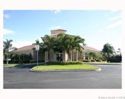 3451 Commodore Ct, West Palm Beach image