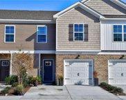 1204 Parkley Drive, Chesapeake VA image