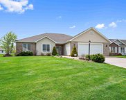 1323 Strong Court, Fort Wayne image