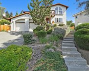3012 Waring Place, Fairfield image
