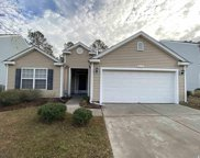 4315 Red Rooster Ln., Myrtle Beach image