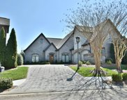 7212 Wellsley Manor Way, Knoxville image