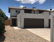 239 E Vine Circle, Mesa image